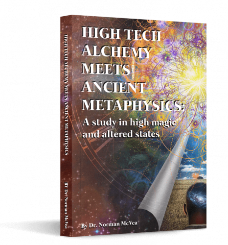 high-tech-alchemy-meets-ancient-metaphysics-ebook-on-altered-states-and-high-magic-ebook.png